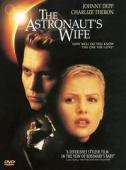 Trailer The Astronaut's Wife