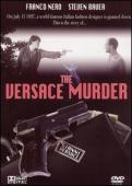 Subtitrare The Versace Murder
