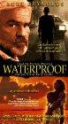 Vezi <br />Waterproof  (1999) online subtitrat hd gratis.