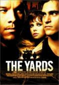 Subtitrare The Yards