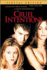 Subtitrare Cruel Intentions