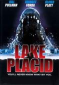 Subtitrare Lake Placid