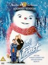 Subtitrare Jack Frost