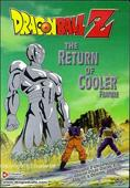 Vezi <br />						Dragon ball Z Movie 06 - The Return Of Cooler (1992)						 online subtitrat hd gratis.
