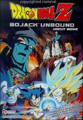 Subtitrare Dragon Ball Z Movie 9: Bojack Unbound