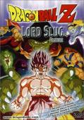 Vezi <br />						Dragon Ball Z: Lord Slug (1991)						 online subtitrat hd gratis.