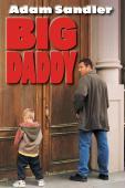 Vezi <br />Big Daddy (1999) online subtitrat hd gratis.