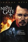 Subtitrare The Ninth Gate