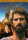 Subtitrare Solomon