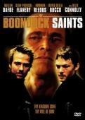 Subtitrare The Boondock Saints