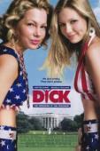 Vezi <br />Dick  (1999) online subtitrat hd gratis.