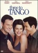 Vezi <br />Three to Tango  (1999) online subtitrat hd gratis.