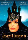 Subtitrare Jezerní královna (Queen of the Lake)