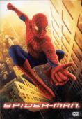 Vezi <br />Spider-Man (2002) online subtitrat hd gratis.