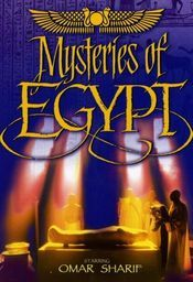 Subtitrare Mysteries of Egypt
