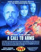 Trailer Babylon 5: A Call to Arms