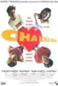 Subtitrare Cha-cha-chá