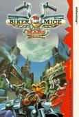 Subtitrare Biker Mice from Mars- Sezonul 1
