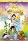 Subtitrare The Swan Princess: The Mystery of the Enchanted Ki