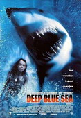 Subtitrare Deep Blue Sea