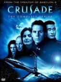 Vezi <br />Crusade (1999) online subtitrat hd gratis.