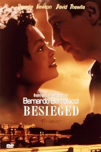 Trailer Besieged