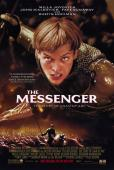 Subtitrare The Messenger: The Story of Joan of Arc