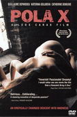Vezi <br />Pola X (1999) online subtitrat hd gratis.