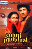 Subtitrare Sohni Mahiwal