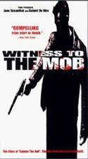 Subtitrare Witness to the Mob