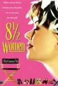 Subtitrare 8 1/2 Women (Eight and a Half Women)