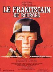 Subtitrare Le Franciscain de Bourges (Franciscan of Bourges)