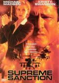Vezi <br />Supreme Sanction  (1999) online subtitrat hd gratis.
