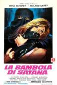 Subtitrare  La bambola di Satana (The Doll of Satan) HD 720p 1080p