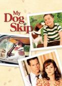 Vezi <br />My Dog Skip  (2000) online subtitrat hd gratis.