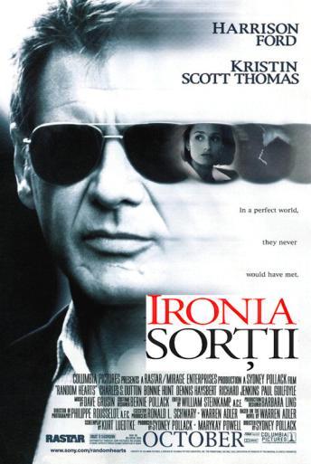 Subtitrare Random Hearts