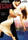 Subtitrare One Last Dance