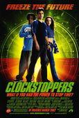 Subtitrare Clockstoppers