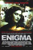Subtitrare  Enigma DVDRIP HD 720p 1080p XVID