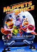 Subtitrare Muppets from Space