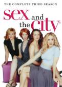 Subtitrare Sex and the City - Sezonul 4
