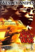 Subtitrare The Art Of War