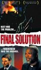 Vezi <br />						Final Solution  (2001)						 online subtitrat hd gratis.