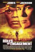 Subtitrare Rules of Engagement