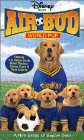 Trailer Air Bud: World Pup