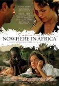 Subtitrare Nowhere in Africa [Nirgendwo in Afrika]