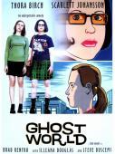 Trailer Ghost World