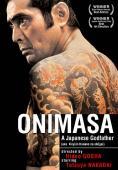 Subtitrare Onimasa (Kiryûin Hanako no shôgai)