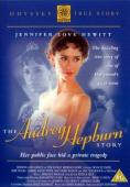 Subtitrare The Audrey Hepburn Story