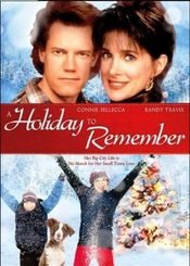 Subtitrare A Holiday to Remember